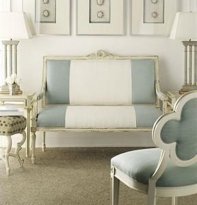 Quatrefoil_Chair_Side_Chair
